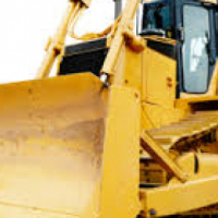 Bull dozer training center in Welkom, Call:0780031681, Bob cat training services