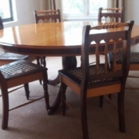 Yellowwood Ads In Used Dining Room Furniture For Sale South