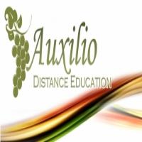 Homeschooling/Distance Education