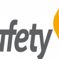 Health And Safety Files and Management Systems