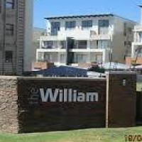 Stunning 3Bed 2 Bath to let at The William Security Complex in Fourways