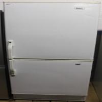 KIC fridge S026080a