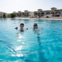Beach Resort Apartment For Sale