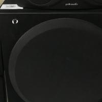 Pol audio full speaker set