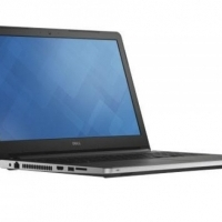 New Dell INSPIRON 5567: 7TH GENERATION INTEL(R) CORE(T M) I7-7500U laptop with 1 year warranty