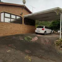 4 Bedroom House For Sale In Silverglen