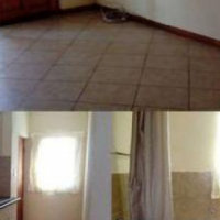 Renting a Modern, Stylish and Secure Home in Olievenhoutbosch ext 36, Discount on holding fee!