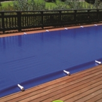 Pool Covers For Sale In Benoni