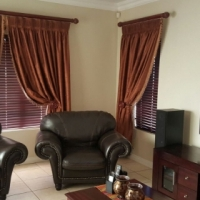 Blinds and Curtains For Sale