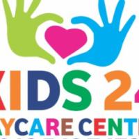 KIDS24 DAYCARE CENTRE