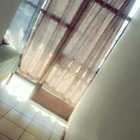 2 bedroom duplex to share