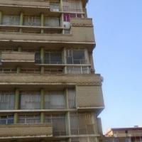 Stunning 1.5 Flat in Sunnyside – R350 000