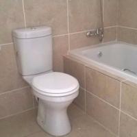 432sqm Property-Bay View/Strandfontein