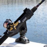 Scotty Power lock Fishing Rod Holders