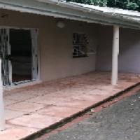 Pennington cottage to let