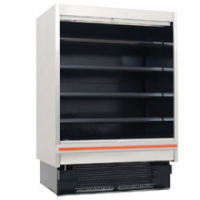 Wall Chiller 1.3M Arctica Catering Equipment