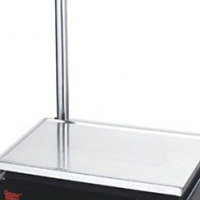 Price Computing Scale - 30kg