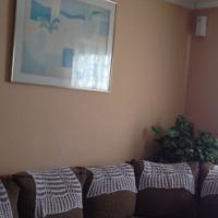 3 Bedroom House Hillcrest