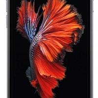 IPhone 6s Plus (16gb) to swap