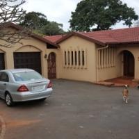 Three Bedroom House to rent in Amanzimtoti