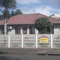 Great Starter home or Student Accomodation in Umbilo