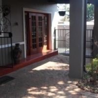 3 BEDROOM HOUSE FOR SALE IN CAPITAL PARK