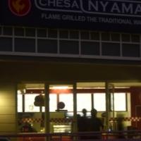 Chesa Nyama Franchise Hartebees (URGENT SALE)