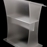 Select Lecterns Low Cost