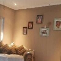 4 BEDROOM, 3 BATHROOM HOUSE IN DASPOORT PTA-FOR SALE