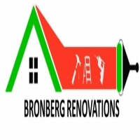 RENOVATION SERVICES OFFERED