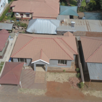 Discount on Townhouse For Sale In Pretoria North