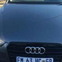 2016 Volkswagen Polo Vivo maxx 3000km Hatchback verry good conditon and fresh