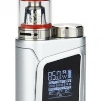 Vape machine Smok AL85