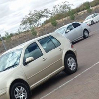 2003 VW Golf 4 1.9TDI