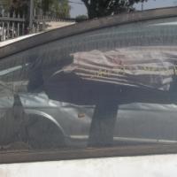 Ford Fiesta window for sale!!!!