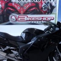 1997 Honda CBR1100XX MUST BE SEEN