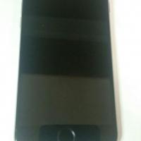 IPhone 6 64gb black used