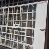 Marvellous French Doors For Sale South Africa Gallery - Best ...