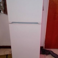 Refrigerate 4months old