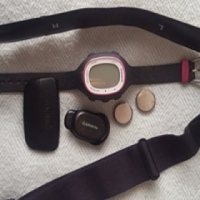 Garmin FR70 Fitness watch