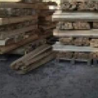 Wood Planks/Planke te koop