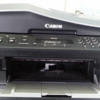 Printer Canon Pixma M310