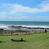 Holiday Accommodation in KZN North Coast Ballito
