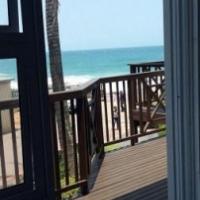 Holiday Accommodation KZN North Coast Ballito