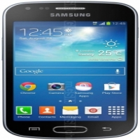 Samsung gtalk s7580 for 1000
