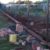 Industrial Property Springs Daggafontein For Sale