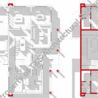 3D PERSPECTIVES, HOUSE PLAN LAYOUT DESIGNS, DRAUGHTING SERVICES