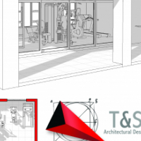 DRAUGHTING SERVICES, HOUSE PLANS, SIMPLE - COMPLEX DESIGN, PROPOSALS