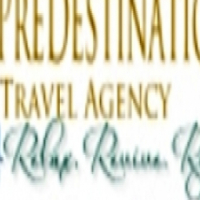 Reliable Easy Affordable All In One Travel Agency