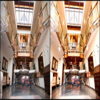 Photo Editing Services - Photoshop Stav